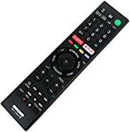 remote control For sony smart tv