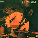 Curtis Live! (Deluxe Edition)