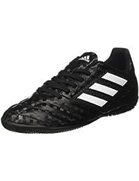 adidas Ace 17.4 In J, Botas de Fútbol Unisex Niños