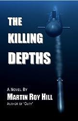 The Killing Depths