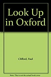 LOOK UP IN OXFORD