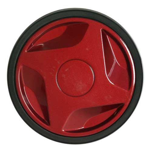 rowenta-roue-enjoliveur-rouge-rs-rt9513