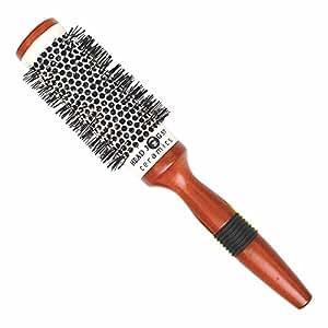 Hair Tools–Brosse Radiale en céramique 38mm