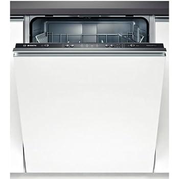 site réputé 04c74 3410b Bosch SMV41D00EU lave-vaisselle Entièrement intégré 14 places A+ -  Lave-vaisselles (Entièrement intégré, Acier inoxydable, 14 places, 48 dB,  A, 70 °C)