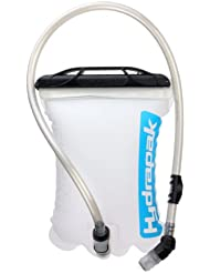 Hydrapak Reversible Elite Sac d'hydratation 1 L