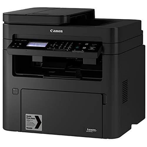 Canon 2925C016 Drucker -