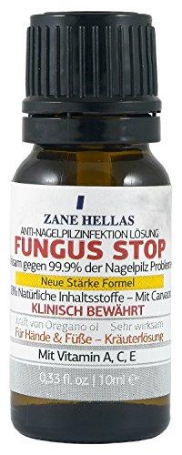 fungus-stop-totet-999-aller-fuss-nagelpilz-antimykotische-nagelpflege-fuss-und-fingernagel-10-ml-033
