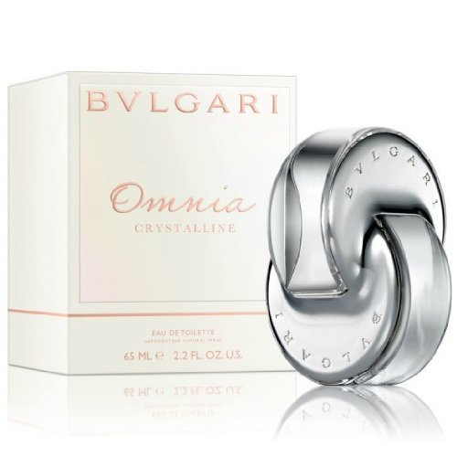bvlgari-dior-capture-totale-serum-concentree-multi-perfection-50ml