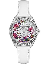 Guess Damen-Armbanduhr W0905L1