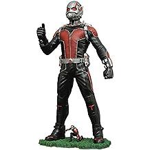 Diamond Select Toys Marvel Galerie: ant-man Film Version PVC Figur, 22,9cm