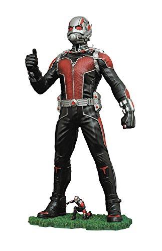 marvel-gallery-ant-man-movie-diamond-select-toys-pvc-figure