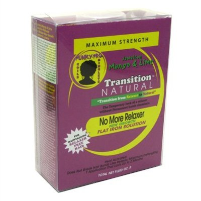 jamaican-mango-lime-transition-no-more-relaxer-kit-massima-crescita-capelli