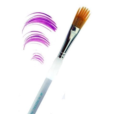 Aqualon Brushes - 1/2