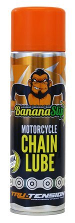 bananaslip-motorcycle-dry-chain-lube-500ml-by-tru-tension