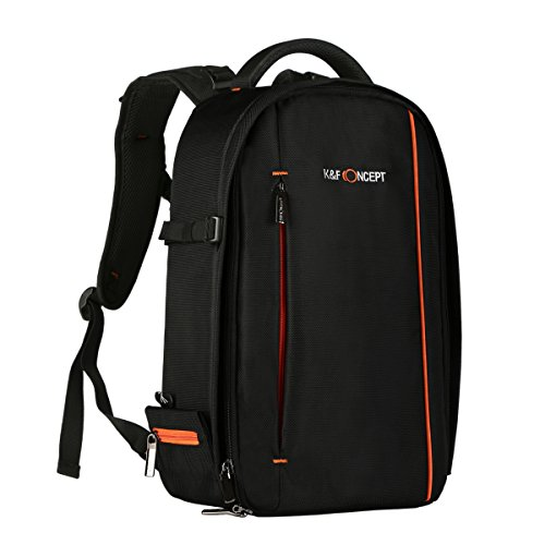 kf-concept-mochila-fotografia-para-camara-reflex-y-accesorios-tripode-filtros-flash-tableta-mochila-