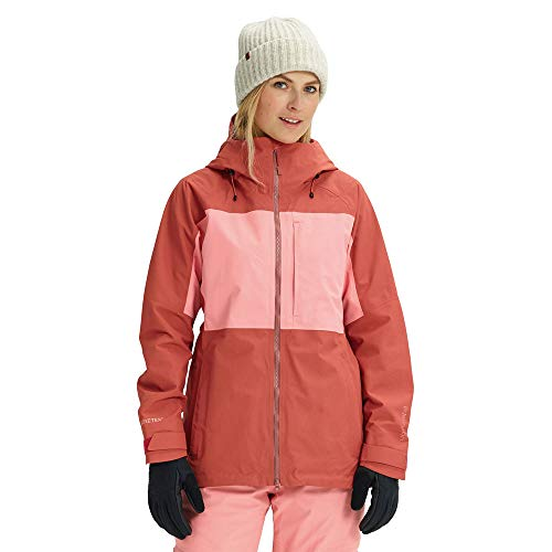 Burton Damen Snowboard Jacke Ak Gore-Tex Blade Jacket