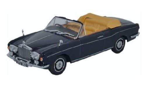 rolls-royce-corniche-convertible-dunkelblau-143-oxford