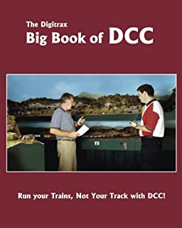 Book DCC MADE EASY by Lionel Strang