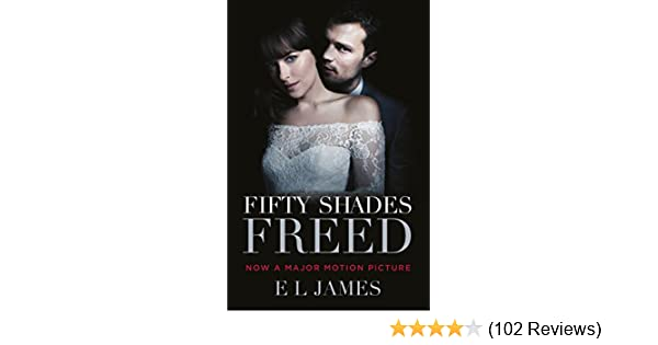 Fifty shades freed book 3 of the fifty shades trilogy ebook e l fifty shades freed book 3 of the fifty shades trilogy ebook e l james amazon kindle store fandeluxe Choice Image