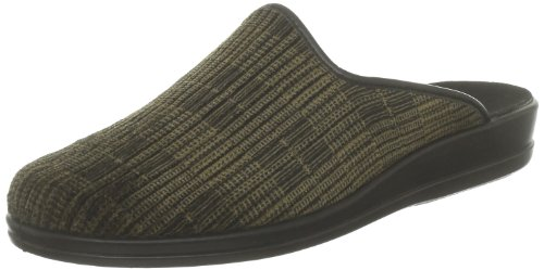 Rohde 1557, Chaussons homme