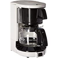 Sunbeam 3279 – 500 ml cafetera eléctrica, ...
