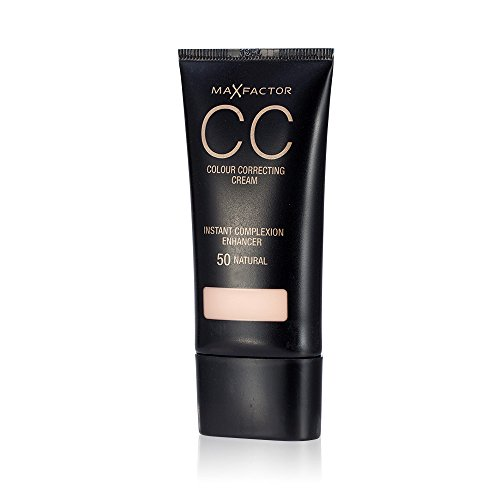Max factor - Colour correcting cream