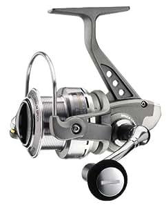TEAM cORMORAN x-pOWER s - 2500 moulinet de spinning