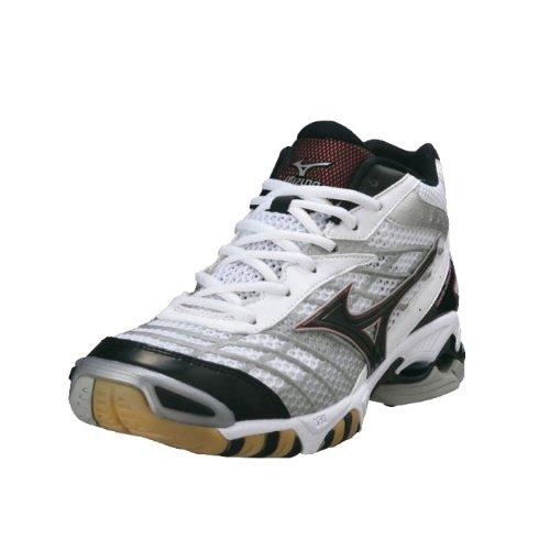 mizuno mens volleyball shoes