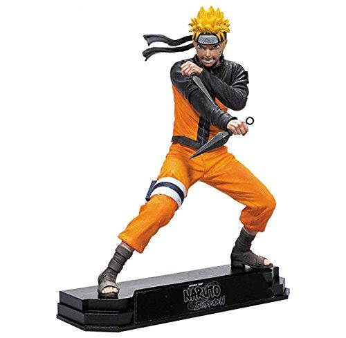 Figura de Acción Naruto Shippuden - Naruto