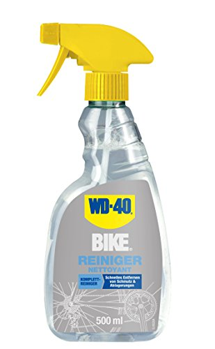 wd-40-bike-detergente-500-ml-1-pz-49239