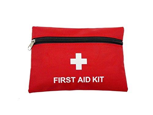 first-aid-kit-58-pezzi-mini-compact-kit-di-primo-soccorso-sacchetto-medico-di-emergenza-per-la-casa-