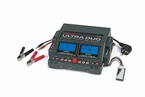 Graupner - 6478 - Ultra Duo Plus 60