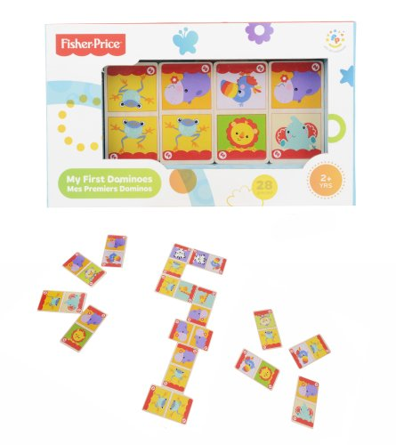 fisher-price-mes-premiers-dominos
