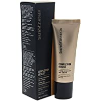 Bare Minerals Complexion Rescue Tinted Hydrating Gel Cream Natural 05 1.18 oz by Bare Escentuals