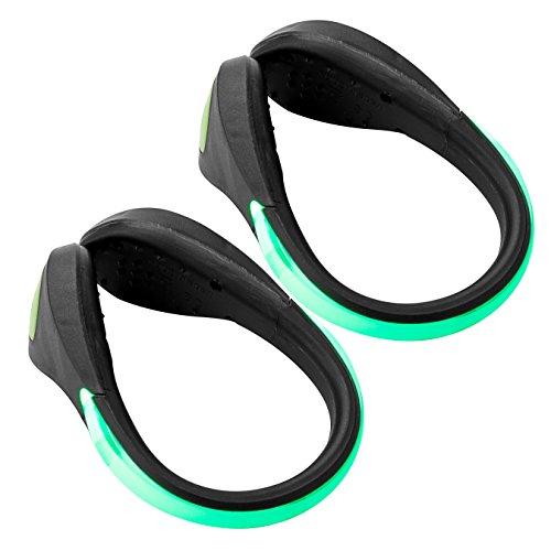 shinmax-womens-trainers-green-black