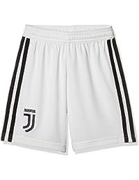 Amazon.fr   adidas - Shorts et bermudas   Garçon   Vêtements bba8f52ed00