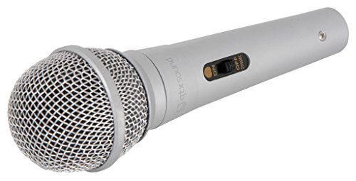 qtx-173856uk-dm11-dyna-mikrofon-silber