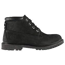 firetrap womens merlin boots - 41iWVkrqpxL - Firetrap Womens Merlin Boots