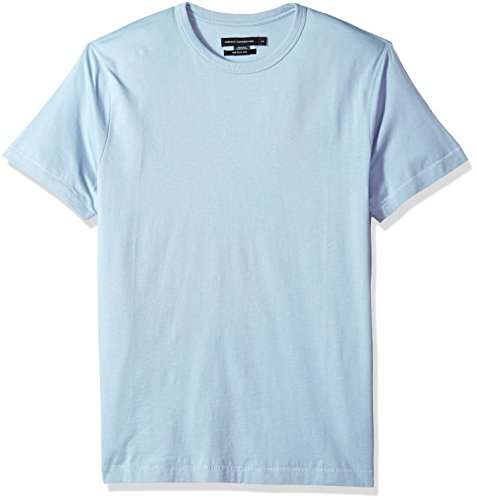 French Connection Men's T-Shirt