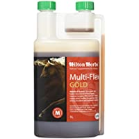 Hilton Herbs - Solution Multiflex Gold - 1 litre
