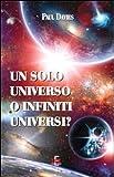 Image de Un solo universo o infiniti universi?