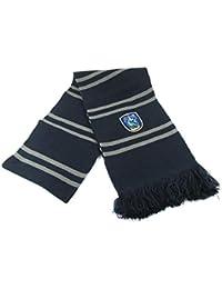 HPT école magique écharpe, foulard doux et confortable  190X24CM , des  cadeaux de Noël et des cadeaux… 8e38d6d72dd