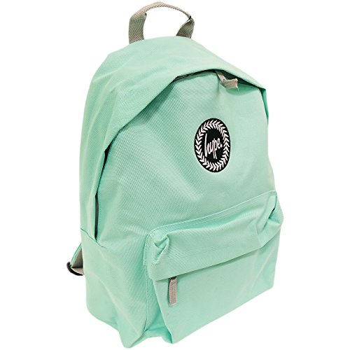 HYPE. Clothing Hype bag (Plain), Sacs portés dos mixte adulte