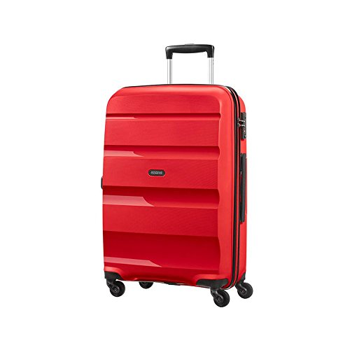 American Tourister 59423/0554
