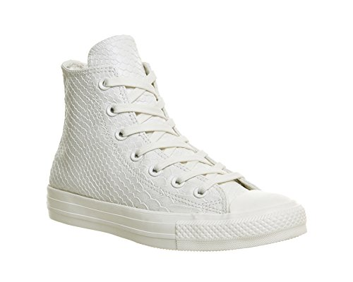 converse-chuck-taylor-all-star-mono-leather-hi-unisex-erwachsene-kurzschaft-stiefel-weiss-off-white-