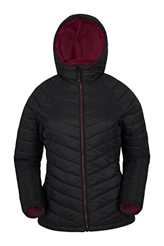 mountain-warehouse-dew-womens-padded-jacket-black-14