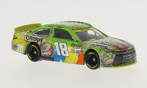 kyle-busch-2015-mms-homestead-win-164-nascar-diecast-by-lionel-racing