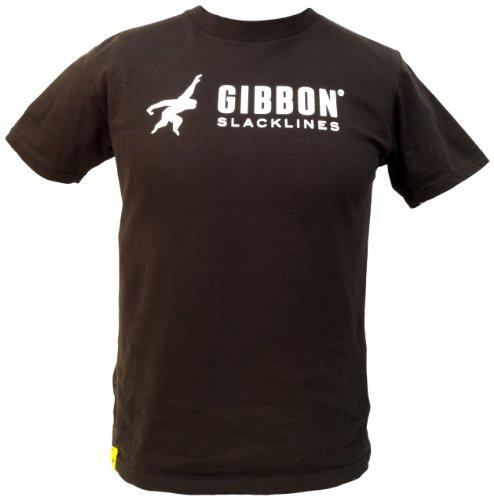 Gibbon 13874 T Shirt Pour Fille