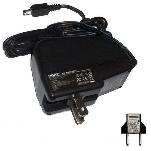 hqrp-adaptador-de-ca-de-pared-para-jvc-everio-gz-mg330-gzmg330-negro-plateado-azul-videocmara-ms-hqr