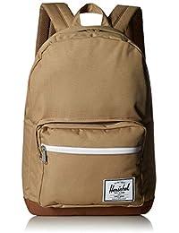 b0c1c262c8ae Herschel Supply Co. Pop Quiz Backpack